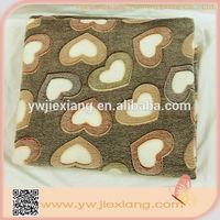 Cotton Bed Sheets Supplier wool blanket Korean Style Mink Fleece Blanket