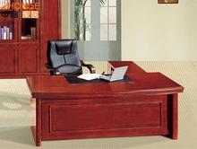 Simple design executive desk office desk for sale ZH-1616#