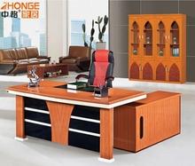 New design executive desk office desk for sale ZH-1873#