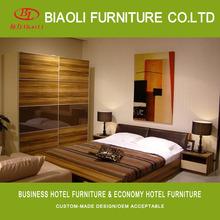King size poster bed modern bedrooml furniture