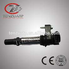performance parts,oem parts 0221604112,12629037, 12583514, 12566569,12613051,12613057 ignition coil spare parts