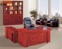 New design executive desk office desk for sale ZH-1889A#