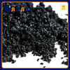 carbon for filters / Gold Recovery coconut Shell Activated Carbon/mesh Activated Carbon