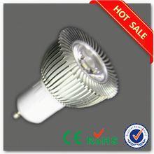 4000K Mr16 13W Ar111 Gu10 5050 easy light spot installation serie