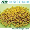 Nylon/polyamide pa6 plastic pellet, polyamide PA6 pellet with super toughness& fire retardant V0/V1/V2