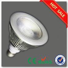 2012 5W Bub Beam Working led track light spot lighting serie