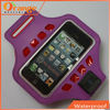 Top Sale Cell phone armband for iphone 5G Running LED Sport Armband