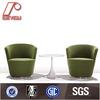 Single Sofa Chair, Single Seat Swing Chair, Single Swing Chair H-024-1