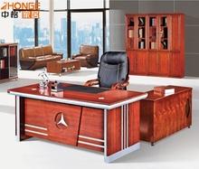 New design executive desk office desk for sale ZH-1894#