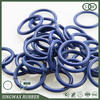 high quality Colored rubber o-ring flat washers gasket