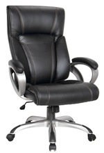office table and chair price heavy duty office chair office furniture made in china anji south china supplier