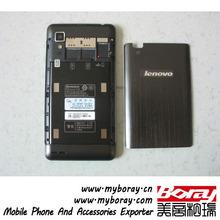 made in china Lenovo P780 tv mobile phone q16 dual sim card