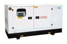 TOP QUALITY!!! Silent Diesel High Power 2.8kw air diesel genset write frame (dg3000e) price