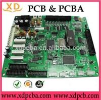 consumer electronics pcba/PCBA assembly manufacturer ,PCBA/ PCB Prototype fabrication