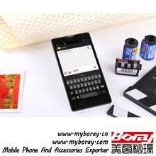 factory prices Lenovo P780 tiny mini mobile phone