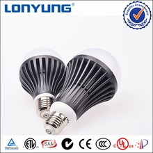 Isolated driver Russia Tuv 18W 4000 Lumen Cool White Led Lighting bulb