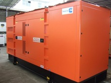 TOP QUALITY!!! Silent Diesel High Power 2.8kw diesel genset write frame (dg3000e) price