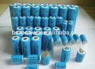14250 lithium battery