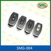 best quality door key auto remote control universal remote control for garage door
