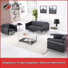 Alibaba china cheap settee sofa antiques