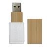 crystal usb flash drive,usb drive crystal, 4gb 8gb flash usb drive crystal