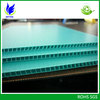 Wholesale PP corrugated board China PP corrugated sheet