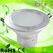 High Quality & New Design led theater down light