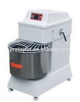Special professional cooker food mixer 5 liter