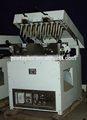 التصميم الفريد الباذنجان صغيرة نوع آلة التنظيف