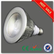 Inbouw Plafond Pcb e11 35mm led spot lighting serie