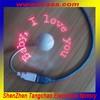 /product-gs/2014-new-mini-led-usb-programmable-message-fan-alarm-clock-usb-fan-2011590682.html