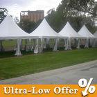 easy up tents uae