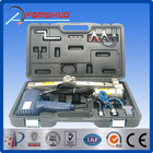 Scissor Car Jac Type and CE Certification Electric Car Jack and Electric Wrench