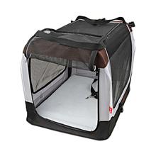 plastic dog house ,dog kennel , pet cage , carrier