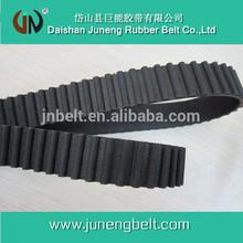 OEM.0816F0 Automobile timing belt 100MR17 Car engine auto synchronous belt For PEUGEOT 206 106 306
