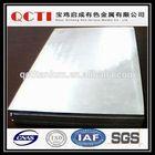 grade 2 astm b265 titanium sheet for industry