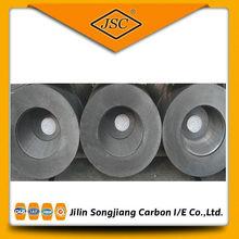 Artificial DIA500 UHP grade graphite electrode - M