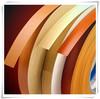 wooden trims pvc edge banding for furniture in shanghai