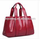 2014 New fashion European style retro hand bag