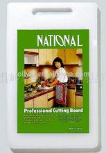 Large Plastic Cutting Board