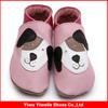 2014 wholesale cheap price baby shoes china shop union shoes