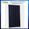 High efficiency hot selling thin solar panel
