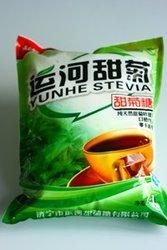 2014 hot sales high quality organic stevia