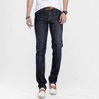 yyw.com cotton denim ladies 3 4 pants 14 16