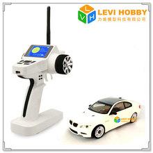 LEVIHOBBY 1/28 Miniz 2WD 2.4Ghz RC Cars Ready to Run High Speed Car