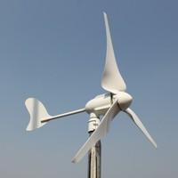 windmill generator 300w 400w 600w 1000w 2000w on sale