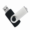 usb Flash Drive 512gb usb 3.0 for Premium Gifts