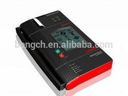 2014New car key programmer Launch X431 iv smartbox auto diagnostic tool Launch X431IV