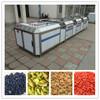 raisin cleaning machine / dried currant washing machine