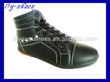 comfortable men sneaker shoes no brand